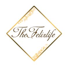 THEFELIZLIFE